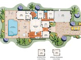 canwickcove_montessaII_floorplan