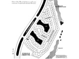 Site-Plan-at-Falcons-Glen-Lely-Resort