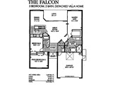 The-Falcon-at-Falcons-Glen-Lely-Resort